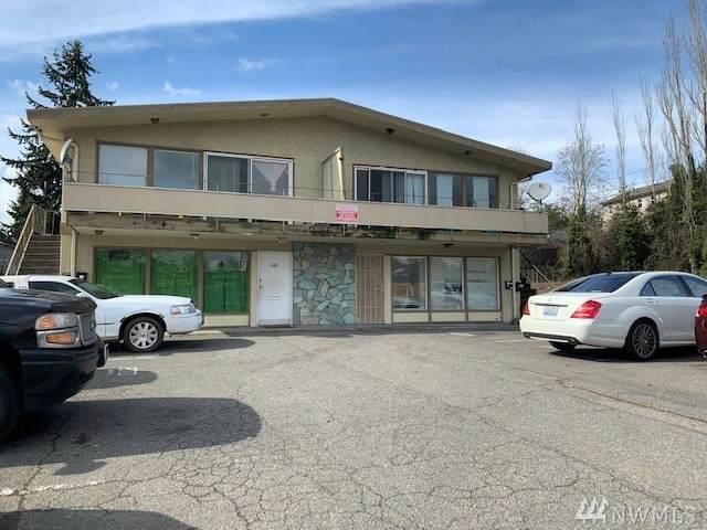 14021 Ambaum Blvd SW, Burien, WA 98166 (#1572024) :: The Kendra Todd Group at Keller Williams