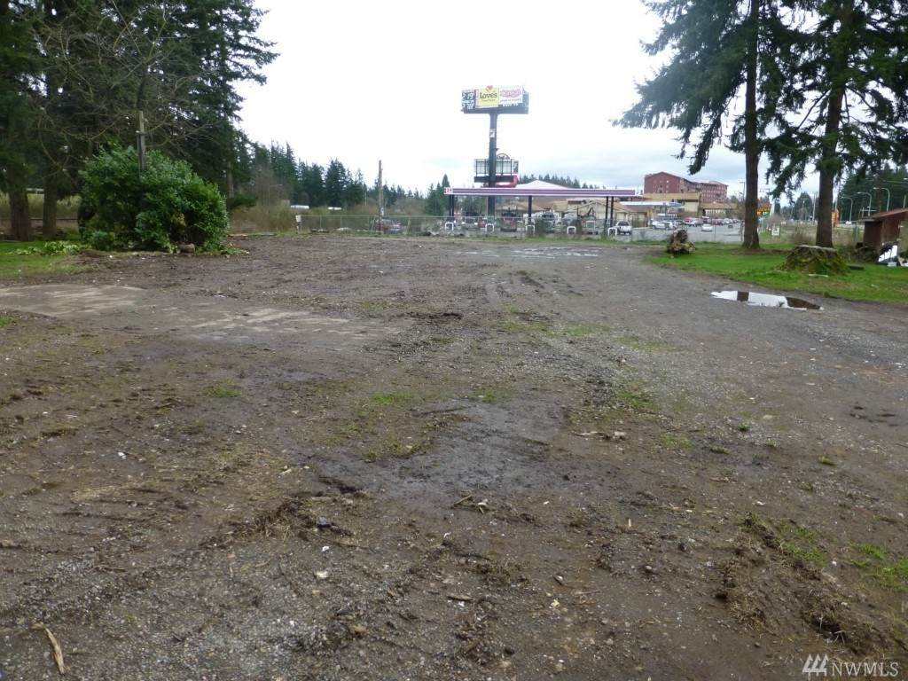 20238 Old Highway 99 - Photo 1