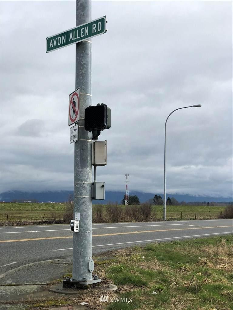 17180 Memorial Highway - Photo 1