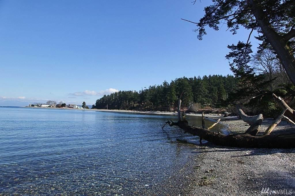 5 Reeder Bay Rd - Photo 1
