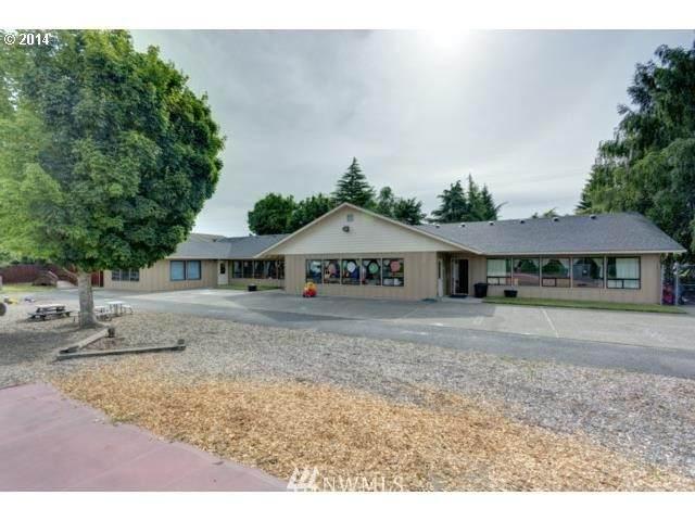 1515 3rd Avenue, Longview, WA 98632 (#1573061) :: Engel & Völkers Federal Way