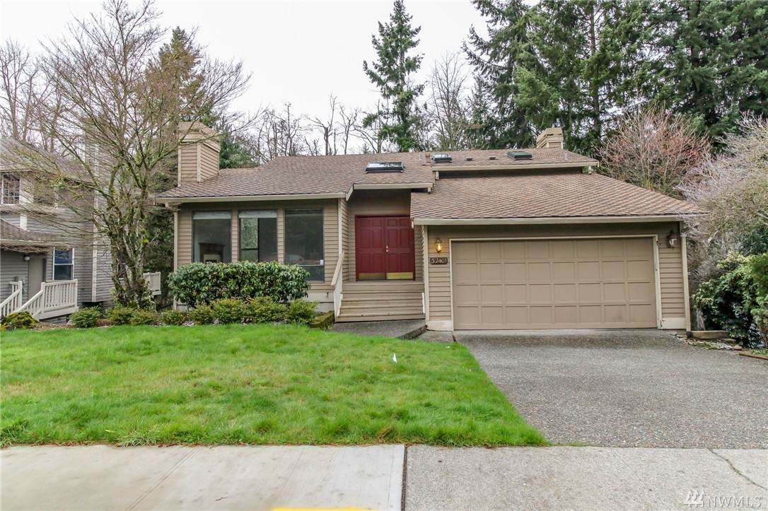 32401 8th Ave - Photo 1