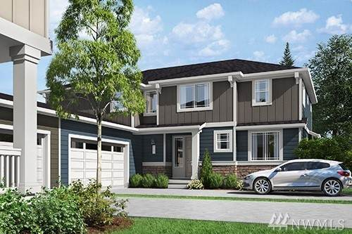 27432 13th (Lot 46) Place - Photo 1