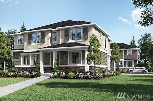 27428 13th (Lot 47) Place - Photo 1