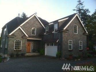 215 Enchanted Forest Rd - Photo 1