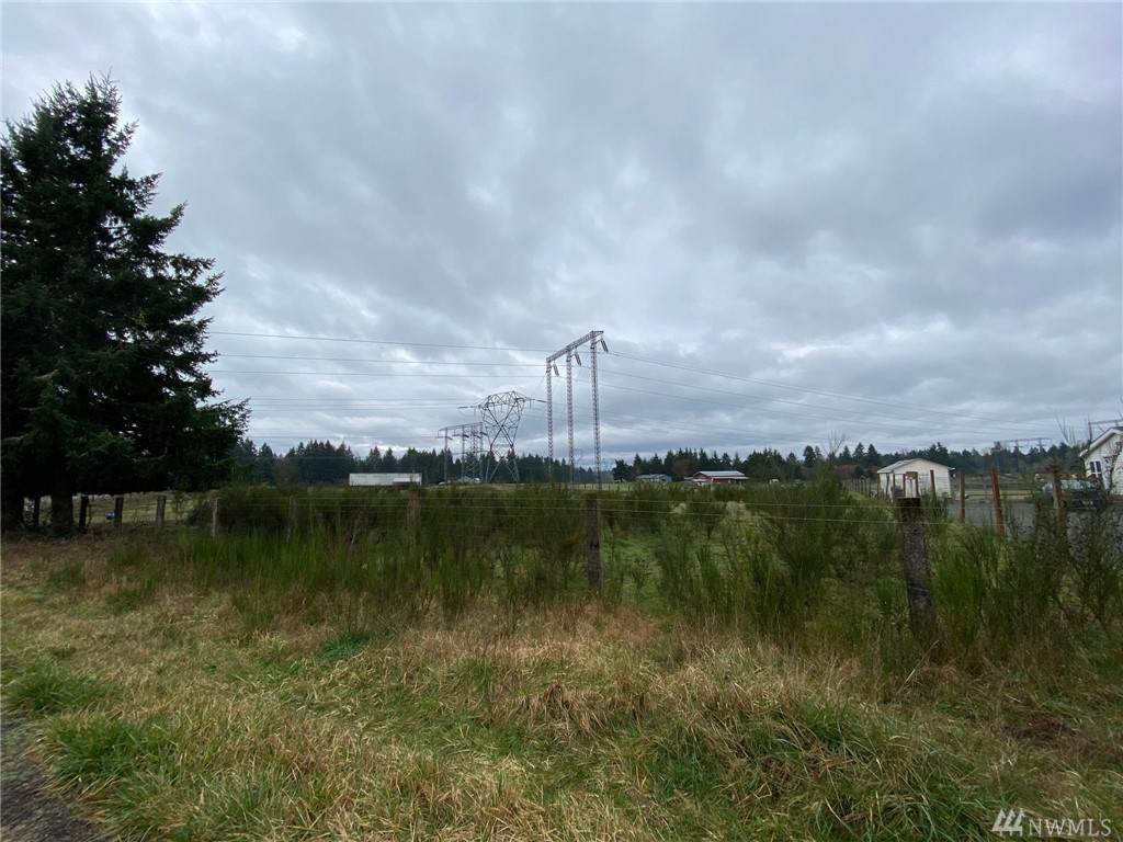 0 98th Ave - Photo 1