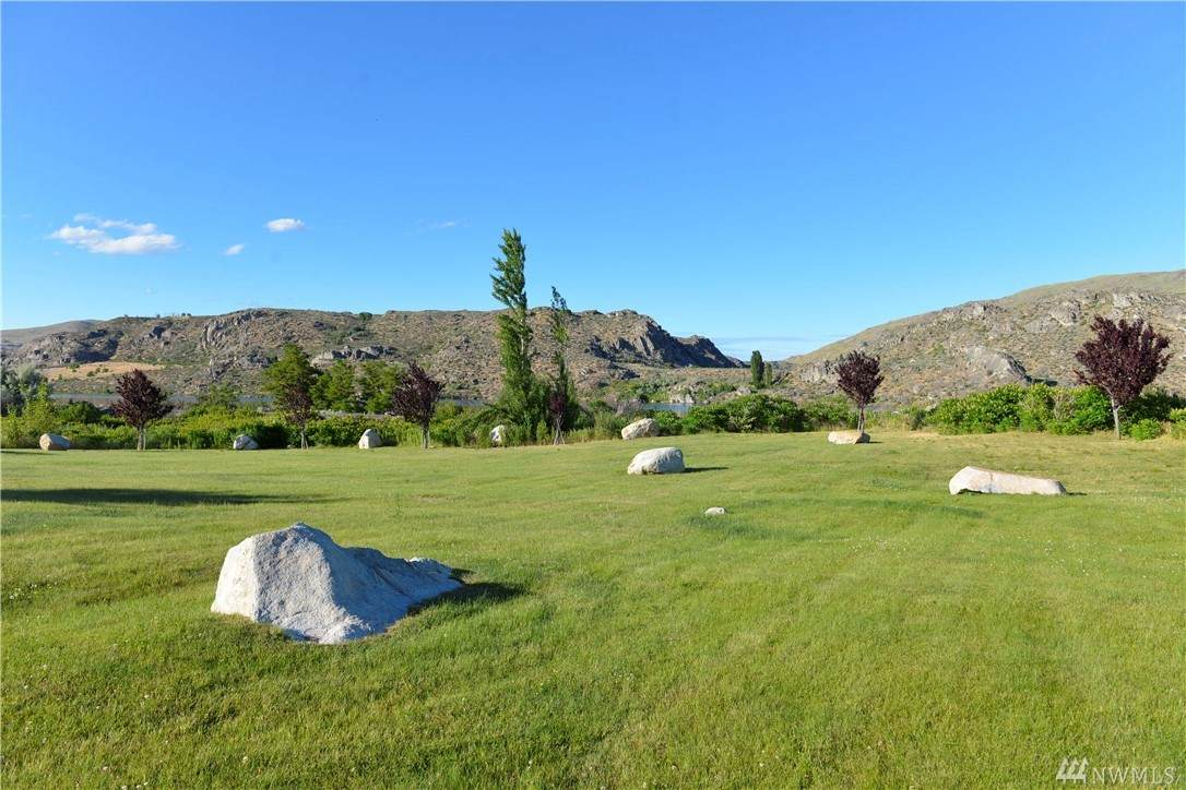0-LOT 7 Boulder Gulch Dr - Photo 1