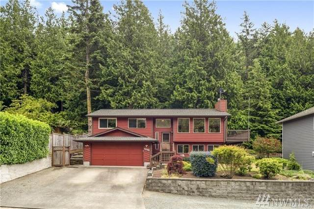 4205 Tyler Wy, Anacortes, WA 98221 (#1574200) :: Keller Williams Realty