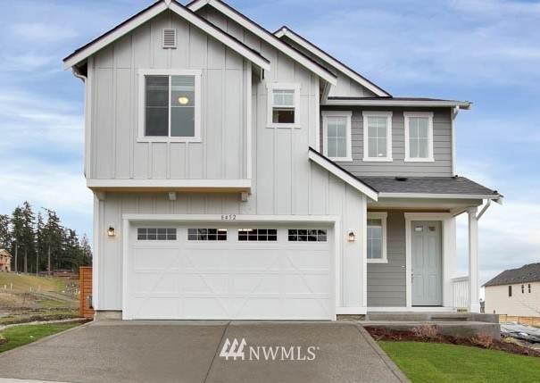 1705 80th Avenue SE, Lake Stevens, WA 98258 (MLS #1574254) :: Community Real Estate Group