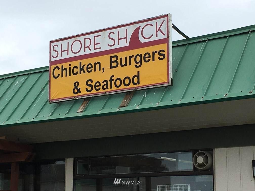 698 Ocean Shores Boulevard - Photo 1