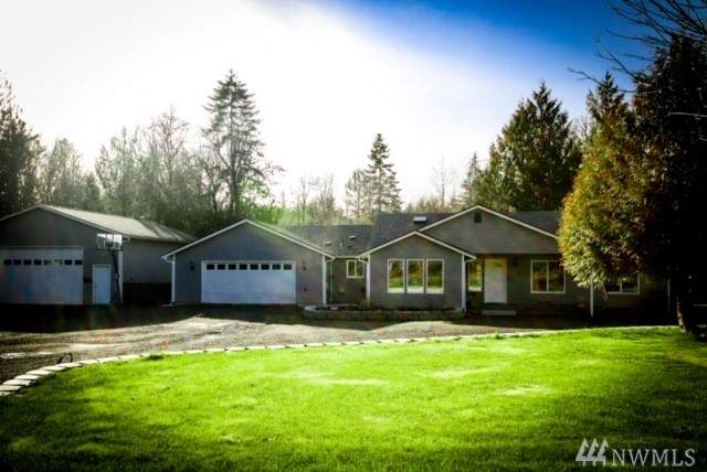 21 SE Maplewood Lane, Shelton, WA 98584 (#1574455) :: The Kendra Todd Group at Keller Williams