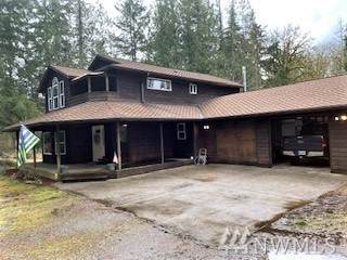 31617 200th Ave - Photo 1