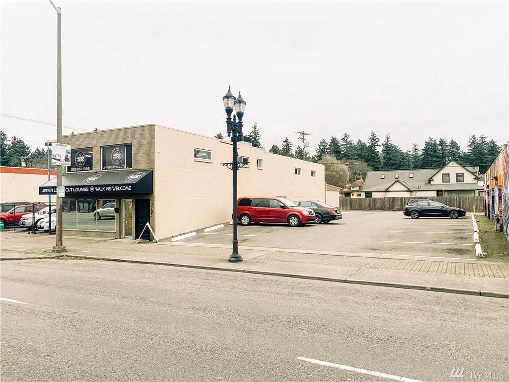 5205 Tacoma Wy - Photo 1