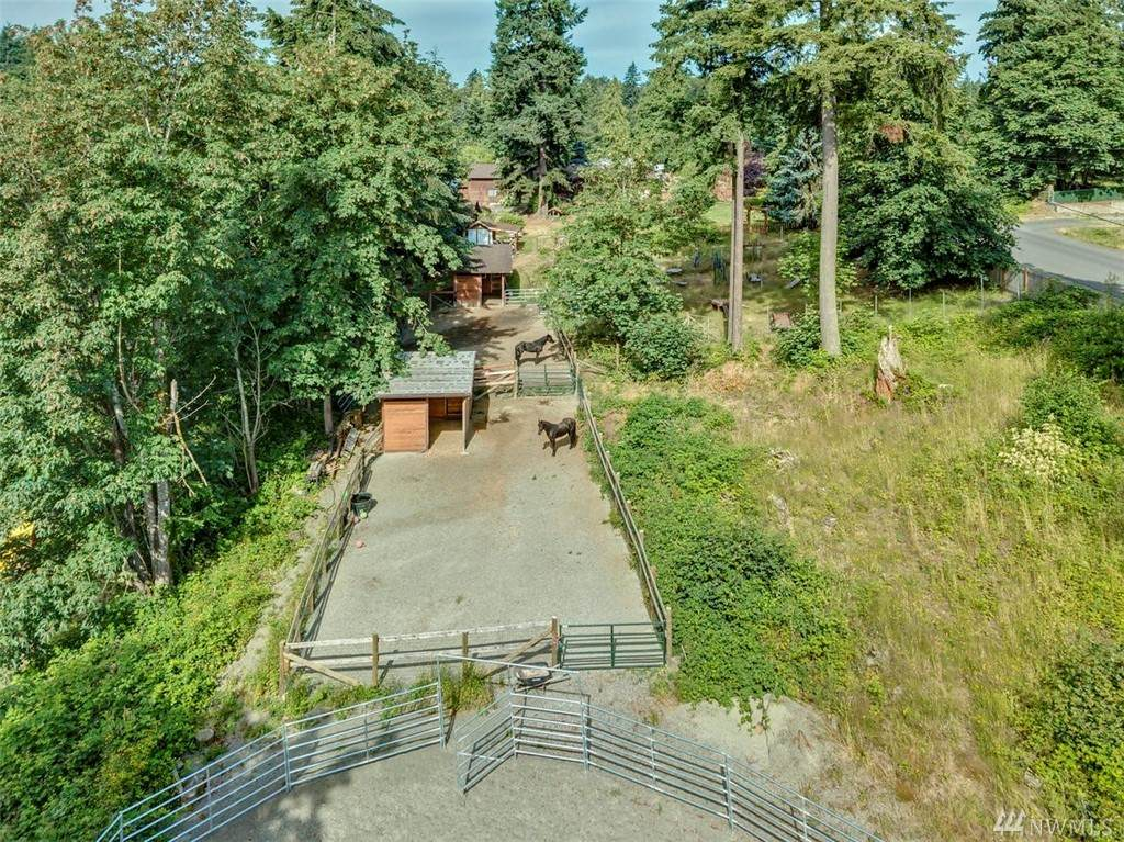 34001 55th Ave - Photo 1