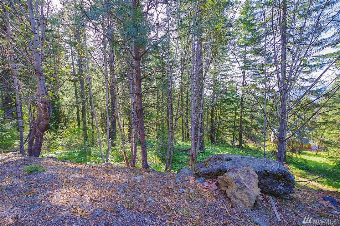 0 Lake Forest -Lot 6 Dr - Photo 1