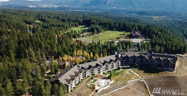 3600 Suncadia Trail #3038, Cle Elum, WA 98922 (#1576078) :: Real Estate Solutions Group