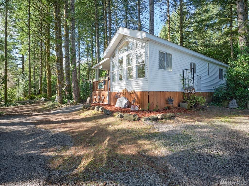 5690 Lewis River Rd - Photo 1