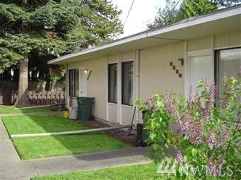 8520 16th Ave NW, Seattle, WA 98117 (#1577091) :: The Kendra Todd Group at Keller Williams