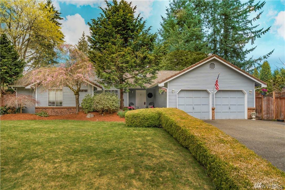 24409 224th Ave - Photo 1