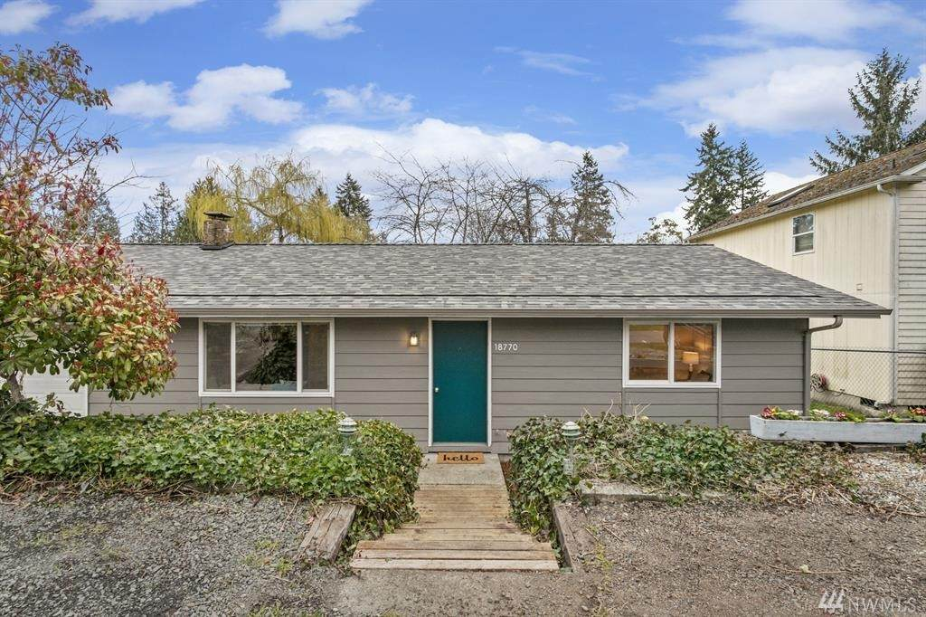18770 4th Ave - Photo 1