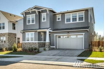 23631 SE 270th Place #1049, Maple Valley, WA 98038 (#1577712) :: The Kendra Todd Group at Keller Williams