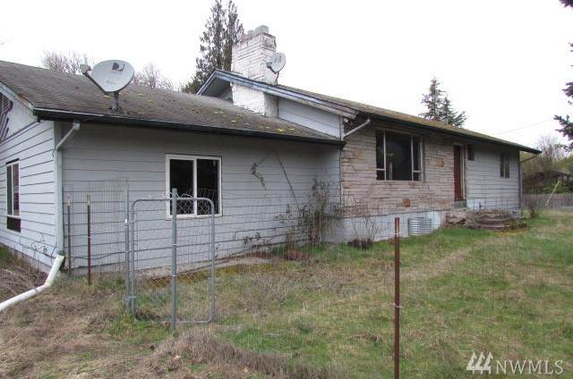 11114 State Route 162 E, Puyallup, WA 98374 (#1578158) :: Better Homes and Gardens Real Estate McKenzie Group