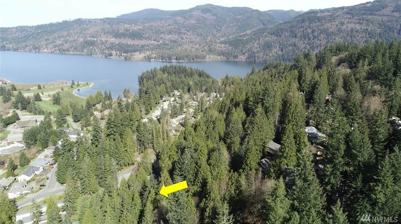 8 Valley View Cir - Photo 1
