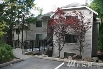 12515 NE 116th St B23, Kirkland, WA 98034 (#1578533) :: Better Homes and Gardens Real Estate McKenzie Group