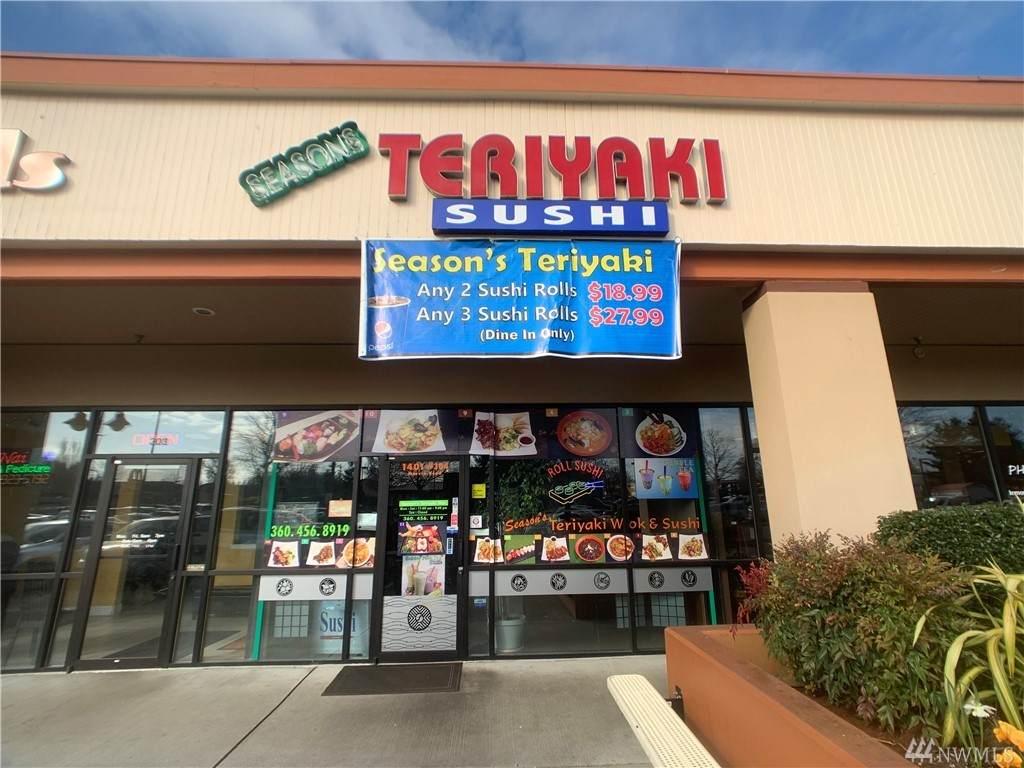 1401 Marvin Rd E - Photo 1