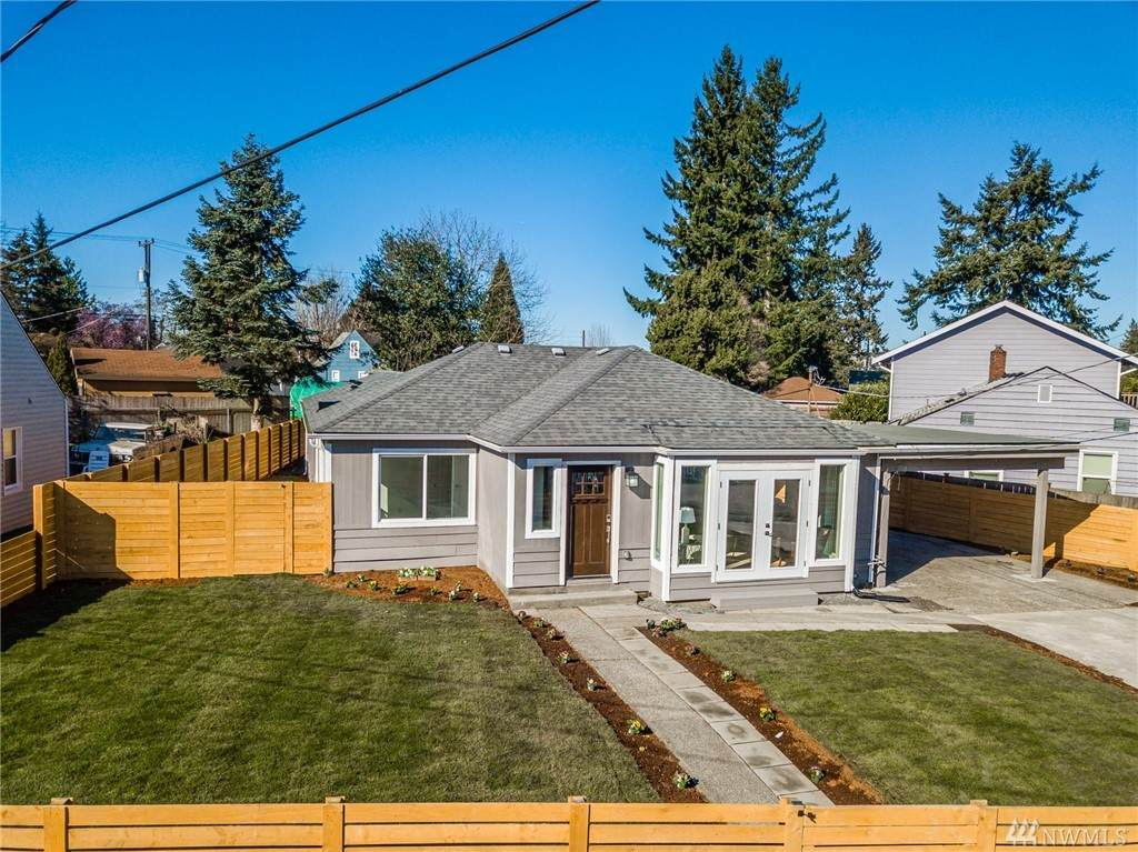 11801 76th Ave - Photo 1