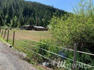 11265 Eagle Creek Rd, Leavenworth, WA 98826 (#1578973) :: Hauer Home Team