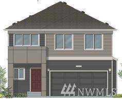 4408 234th Place SE Om-8, Bothell, WA 98021 (#1579501) :: NW Homeseekers