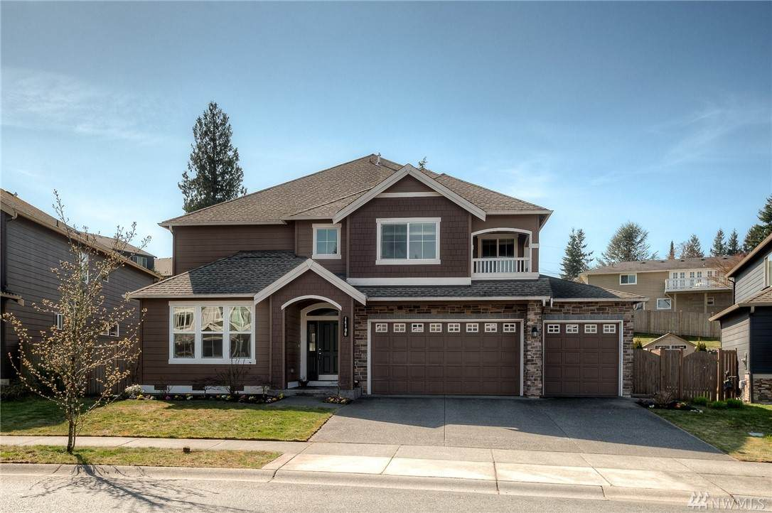 14106 2nd Ave - Photo 1