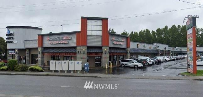 607 Everett Mall Way - Photo 1