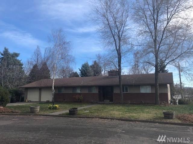 1355 Milburn St, Walla Walla, WA 99362 (#1580375) :: The Kendra Todd Group at Keller Williams