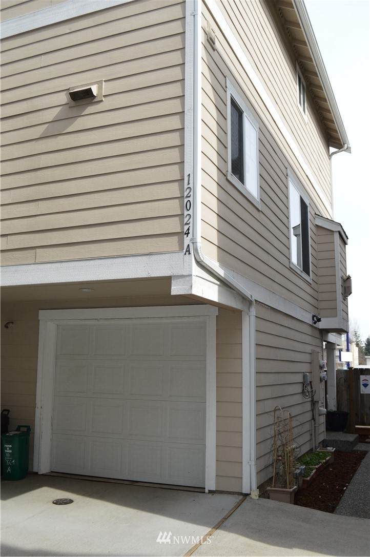 12024 28th Ave - Photo 1
