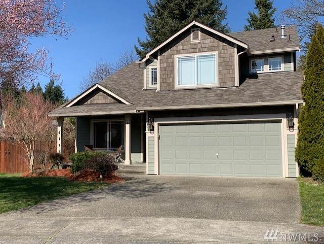 3027 Silverleaf Ct NW, Olympia, WA 98502 (#1580792) :: The Kendra Todd Group at Keller Williams
