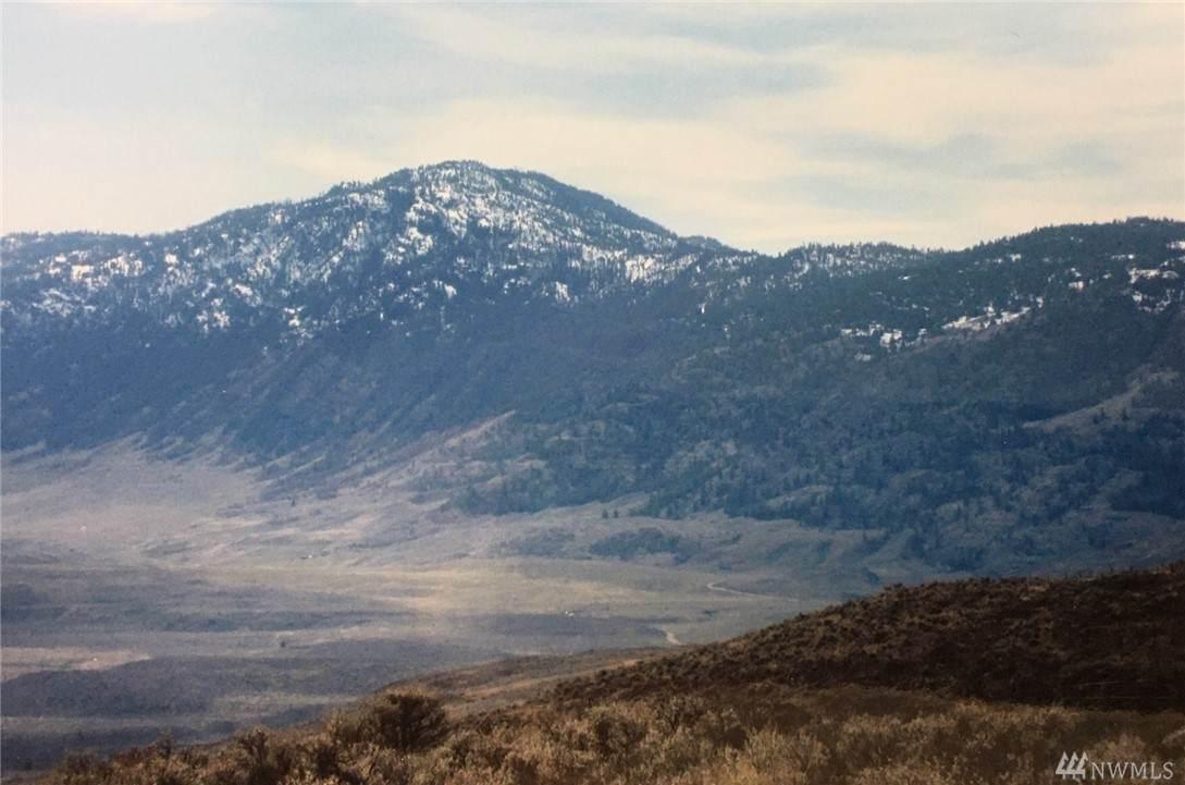 338 Palmer Mountain Rd - Photo 1