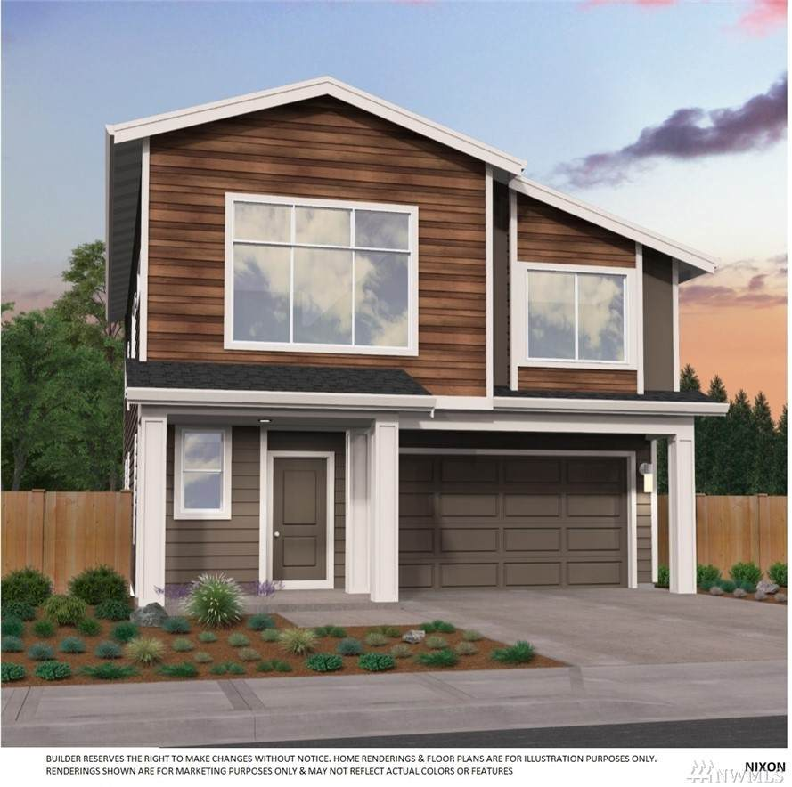 12803 167th Ave - Photo 1