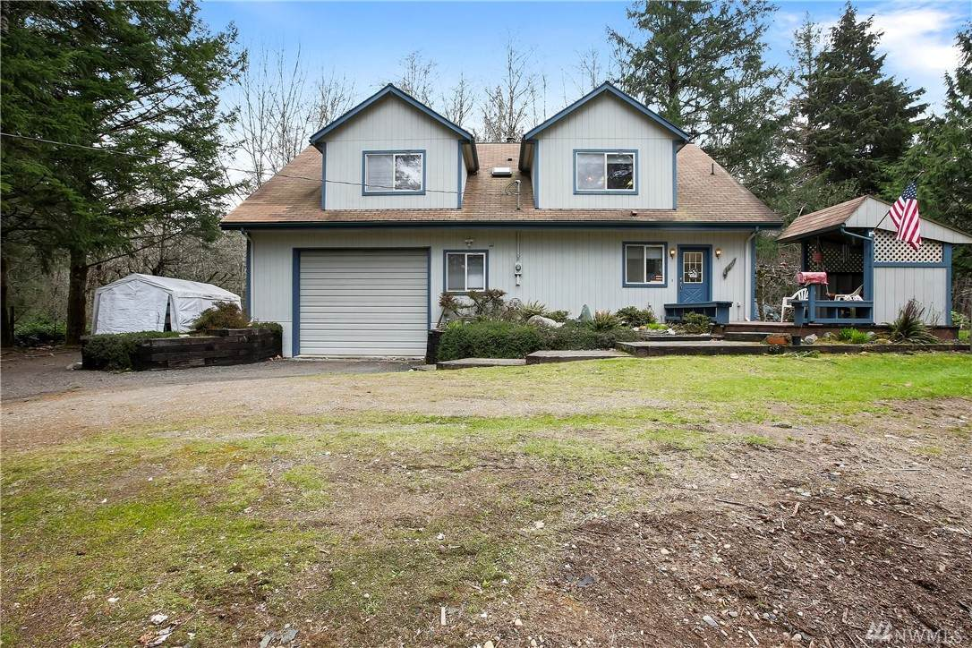 7525 Glenwood Rd - Photo 1