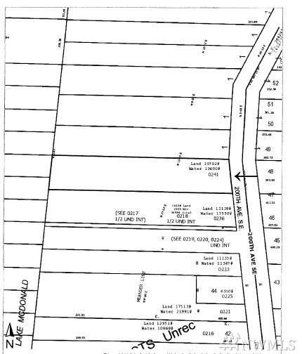 14503 200th Ave SE, Renton, WA 98059 (#1581189) :: The Kendra Todd Group at Keller Williams