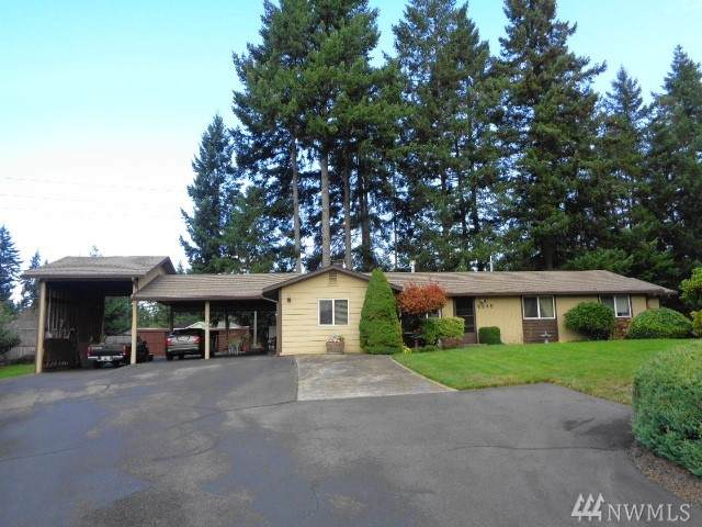 8840 Daffodil Lane SE, Olympia, WA 98513 (#1581633) :: Real Estate Solutions Group