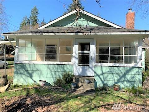 534 Ocean Beach Rd, Hoquiam, WA 98550 (#1581668) :: Better Homes and Gardens Real Estate McKenzie Group