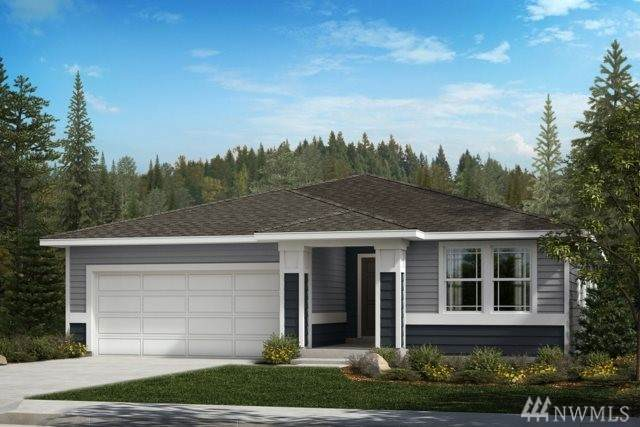 17823 122nd Street E, Bonney Lake, WA 98391 (#1581915) :: The Kendra Todd Group at Keller Williams