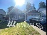 15801 104th Avenue SE, Yelm, WA 98597 (#1582054) :: Shook Home Group