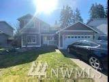 15801 104th Ave - Photo 1