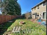 15801 104th Ave - Photo 20
