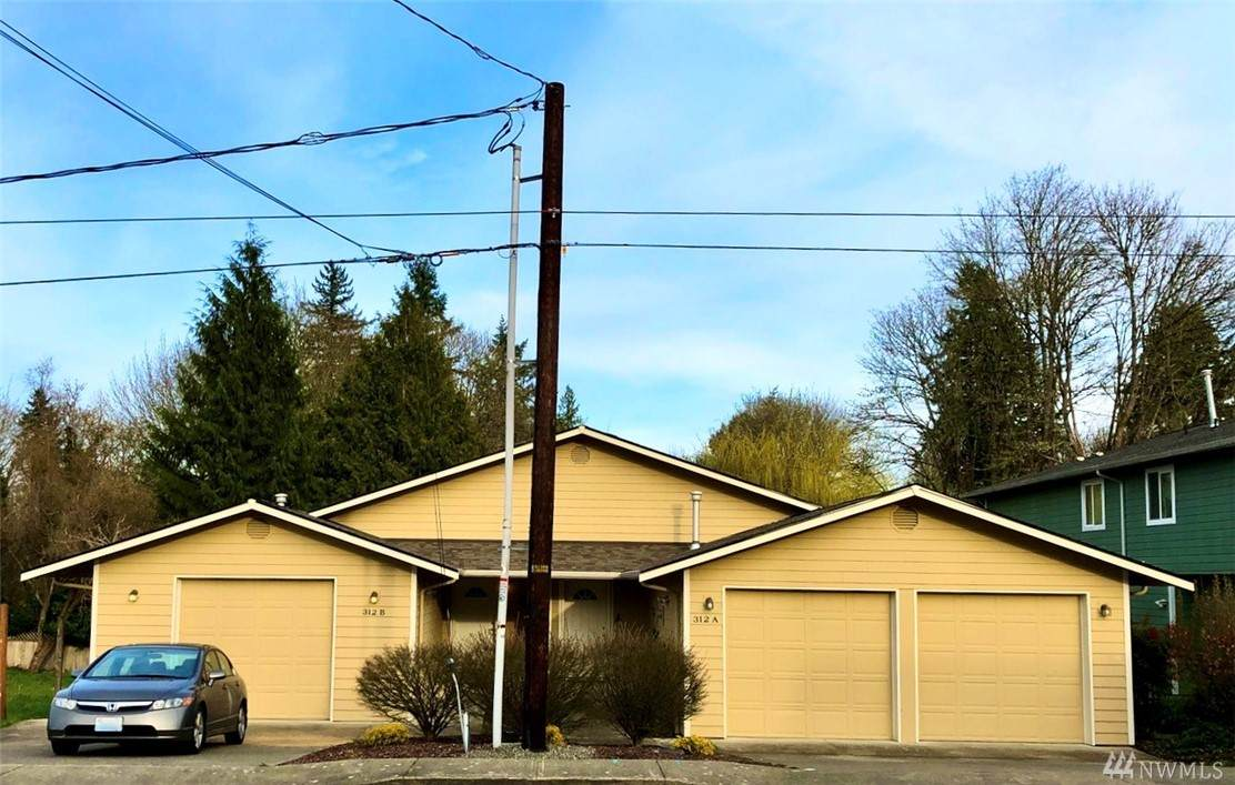 312 6th Ave - Photo 1