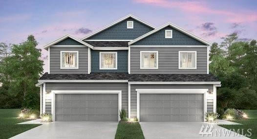 3360 Hoffman Hill Blvd #107, Dupont, WA 98327 (#1582249) :: Ben Kinney Real Estate Team
