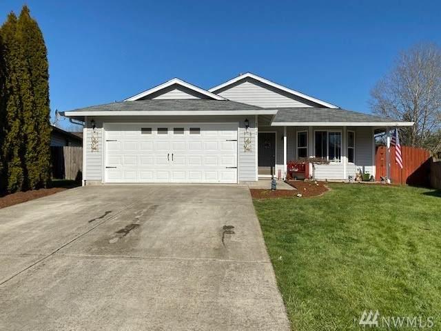 212 SE 7th Cir, Battle Ground, WA 98604 (#1582641) :: Better Homes and Gardens Real Estate McKenzie Group
